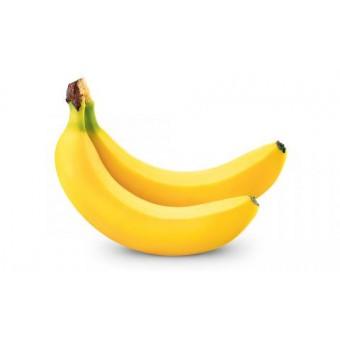 ароматизаторы R.X. - Банан