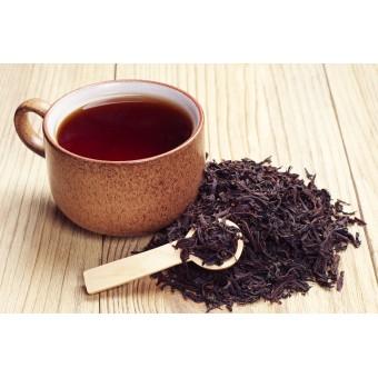 ароматизаторы для самозамеса R.X. - Чёрный чай