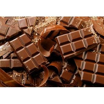 ароматизаторы для самозамеса R.X. - Шоколад