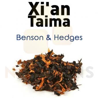 Ароматизатор Xi'An Taima - Benson & Hedges, 5ml