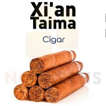 Ароматизатор Xi'An Taima - Cigar, 5ml