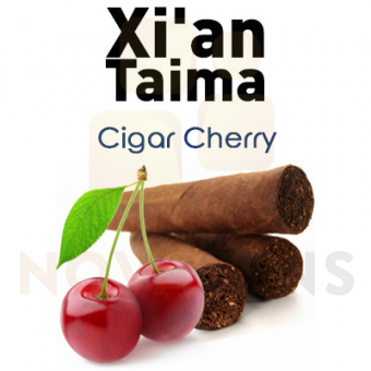 Ароматизатор Xi'An Taima - Cigar Cherry, 5ml