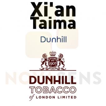 Ароматизатор Xi'An Taima - Dunhill, 5ml
