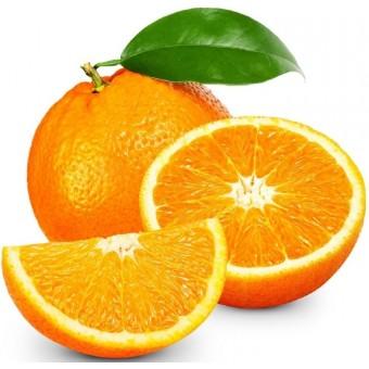 ароматизатор Yummy - Апельсин