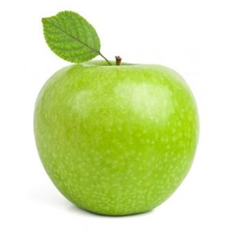 Ароматизатор Yummy - Зеленое яблоко