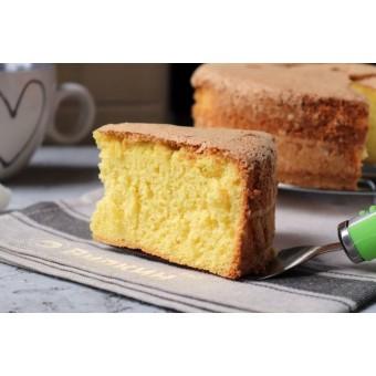 ароматизатор Yummy - Пряный бисквит