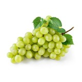 Yummy - Виноград