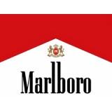 Yummy Табачные - Мальборо - Микс из классических табаков