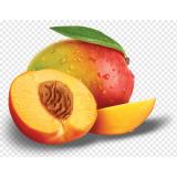 Yummy - Персик-манго