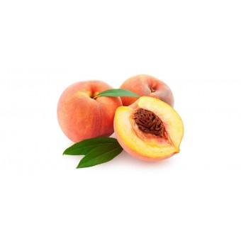 Ароматизатор Yummy - Персик