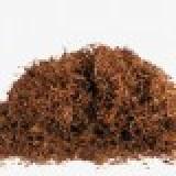 Yummy Табачные - Роял - Сладкий табачный лист с легкими нотами алкоголя