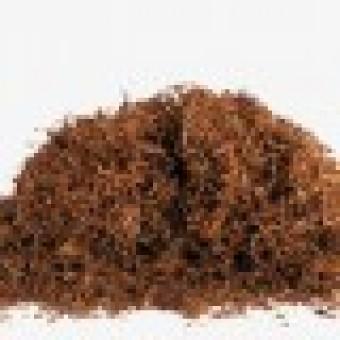 Ароматизатор Yummy Табачные - Роял - Сладкий табачный лист с легкими нотами алкоголя