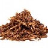 Yummy Табачные - Табачный - Дорогой сорт табака с терпким и сладковатым послевкусием