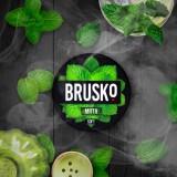 Brusko (бруско) - Мята