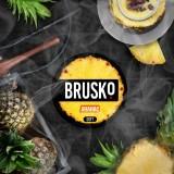 Brusko (бруско) - Ананас