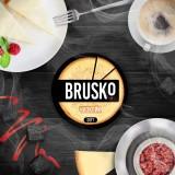 Brusko (бруско) - Чизкейк