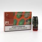 Картридж Elf Bar P1 предзаправленный. Для Elf Bar Lite350, описание, отзывы, цена