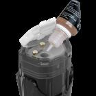 Картридж JUSTFOG MINIFIT POD 1.5 ml Керамика (Ceramic)