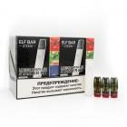 Стартовый набор Elf Bar Lite350 с предзаправленными картриджами