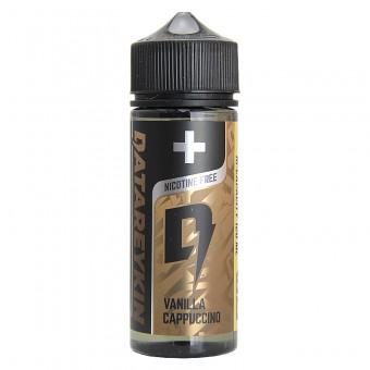 Е-жидкость Batareykin - Ванильный капучино - Vanilla Cappuccino