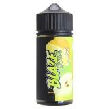 BLAZE SWEET&SOUR Sour Pear Lemonade - Кислый лимонад с грушей 100мл