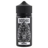 Boshki - Original, 100 мл