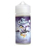 Chillerz - Barman - Охлаждающие ежевика, черника и черная смородина