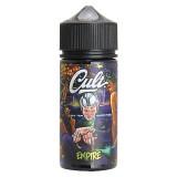CULT - Empire - Ежевичный спрайт 100мл