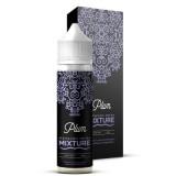 Mixture - Plum - Слива с холодком 60 мл