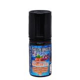 Freeze Breeze Blizzard Salt - Cranberry ICE - Ледяная клюква