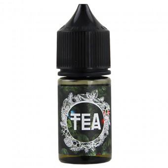 Е-жидкость Pride Salt - TEA Хвоя, ягоды