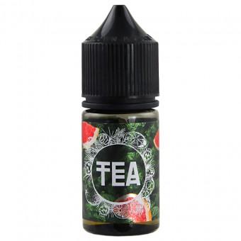 Е-жидкость Pride Salt - TEA Хвоя, грейпфрут