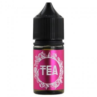 Е-жидкость Pride Salt - TEA Клубника, малина