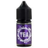 TEA Salt - Черная смородина, мята
