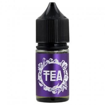 Е-жидкость Pride Salt - TEA Черная смородина, мята