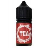TEA SALT - Персик