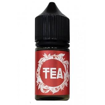 Е-жидкость TEA SALT - Персик