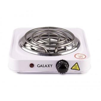 Электрическая настольная плита Galaxy GL 3003, Китай купить в Минске с доставкой почтой по Беларуси