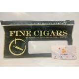Пакет для сигар США 12921