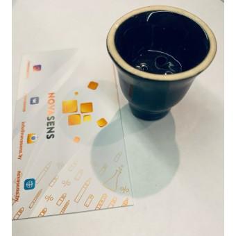 Чашка для кальяна 948940- купить в Минске с доставкой почтой по Беларуси