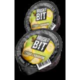Brusko BIT (бруско) - Груша с бананом