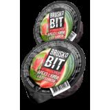 Brusko BIT (бруско) - Арбуз с киви и клубникой
