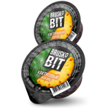 Brusko BIT (бруско) - Кактусовый ананас