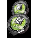 Brusko BIT (бруско) - Смузи из яблока и киви