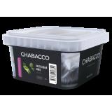 Chabacco Cactus Mix (Кактусовый Микс) Medium 200 г. Смесь для кальяна