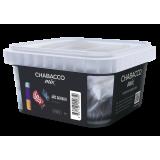 Chabacco Mix Ice Bonbon (Айс Бонбон) Medium 200 г, Россия