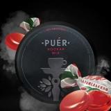 Puer - Barberry lollipop - Барбариска, 50 г