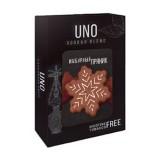 Uno (Уно) Имбирный пряник 50 г Смесь для кальяна без никотина