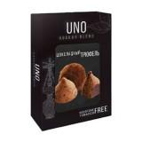 Uno (Уно) Шоколадный трюфель 50 г Смесь для кальяна без никотина