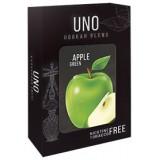 Uno (Уно) Яблоко 50 г Смесь для кальяна без никотина